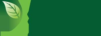 AthensPlants logo